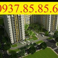 Chính chủ cần chuyển nhượng lại căn hộ Phú Thịnh Plaza Ninh Thuận 56m2, 2PN, chỉ cần trả trước 20%
