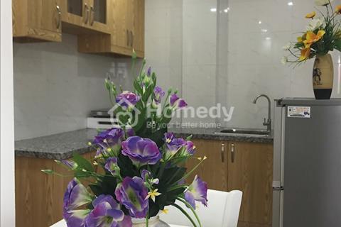 Chính chủ cho thuê nhiều căn hộ giá 6tr/tháng, gần vong xoay Phú Hữu, Q.9