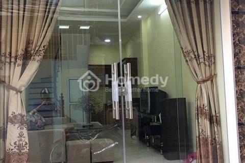 Bán nhà riêng vị trí phù hợp kinh doanh phố Lê Trọng Tấn