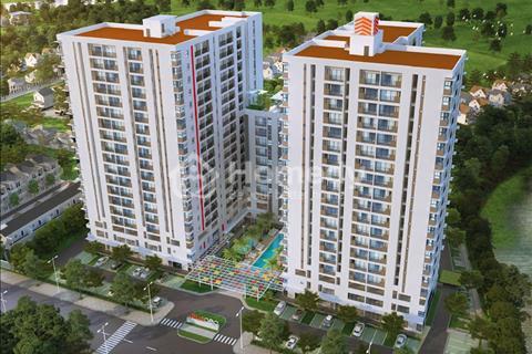 Giữ chỗ đợt đầu tiên căn hộ HausNeo - Thanh toán 47% nhận ngay căn hộ mang tính trường tồn