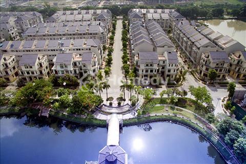 Bán cắt lỗ căn nhà liền kề dự án khu đô thị Xuân Phương của Viglacera 3,8 tỷ
