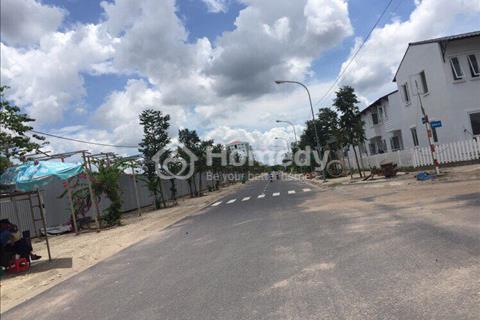 Kẹt tiền bán gấp đất mặt tiền Nhơn Trạch gần phà Cát Lái, bán giá rẻ trả dài hạn, chính chủ