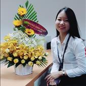 Phan Thị Nguyên