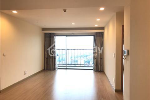 Cho thuê Chung cư cao cấp 36 Hoàng Cầu diện tích 119 m2 – 2 PN giá chỉ 16 triệu/tháng, Đồ cơ bản