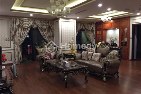 Chính chủ cho thuê căn hộ cao cấp Lancaster 100 m2 giá chỉ 25 Triệu/tháng – 2 PN Full đồ