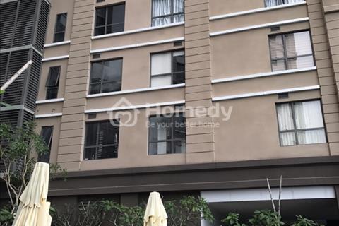 Bán căn hộ Garden Gate Phú Nhuận, gần công viên Gia Định, chỉ từ 2,2 tỷ