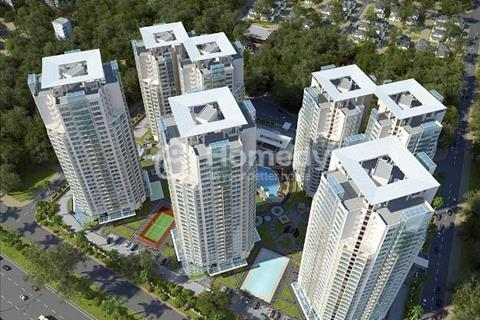 Thông tin dự án Green Stars chính xác và cập nhật căn hộ bán 24/24- Có sổ đỏ