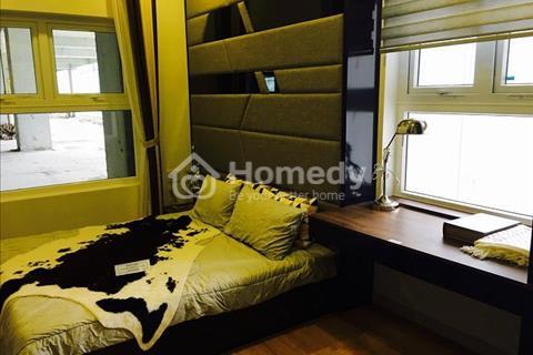Mở bán Tháp Dragon - Cơ hội sở hữu căn hộ bậc nhất khu Nam Sài Gòn  giá chỉ từ 23tr/m2