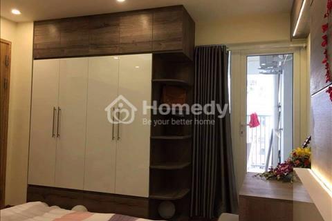 Cho thuê căn hộ, đủ đồ Times City, 75 m2, giá 11 triệu/tháng, 2 PN, miễn phí dịch vụ