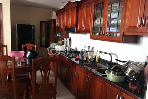 Hot Hot cần bán căn hộ N07 B1.1, diện tích 87 m2 giá cực hấp dẫn