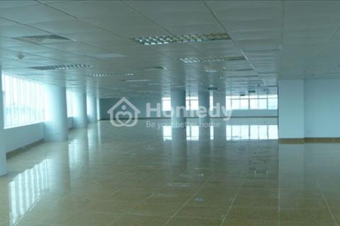 Tôi cần cho thuê văn phòng 70,100,150m2 tại Hoàng Quốc Việt – Cầu Giấy
