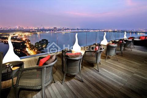 Chính chủ bán gấp căn hộ Saigon South Plaza 2pn, 61,5 m2, giá 1,75 tỷ, view sông, tầng cao