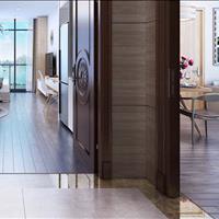 Suất nội bộ 3 căn Officetel, 3 căn 1 PN, 5 căn 2 PN Lancaster Lincoln rẻ hơn 250 triệu chủ đầu tư