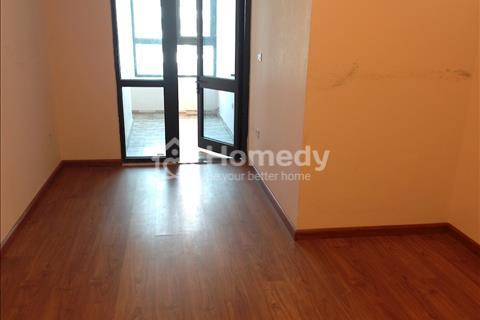Cho thuê căn hộ chung cư Eco Green City Nguyễn Xiển, 76m2, 2 phòng ngủ, 7 triệu/tháng