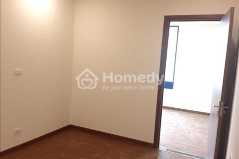 Cho thuê căn hộ chung cư Eco Green 106 m2, 3 ngủ, đồ cơ bản, giá 9 triệu/tháng