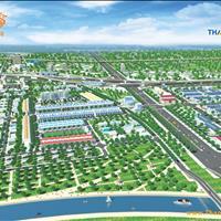 Bán đất Phúc Long giá rẻ 680 triệu/nền, sổ hồng riêng, cam kết lợi nhuận 30%