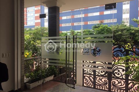 Bán đất biệt thự đường Lê Văn Lương, phước kiểng, 10x28, sổ hồng giá 7 tỷ