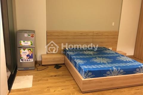 Căn hộ cao cấp 324 Lý Thường Kiệt, Quận 10, đầy đủ nội thất, 30 m2