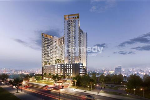 Mở bán căn hộ cao cấp duplex millennium giá chỉ 2 tỷ 1 căn tặng ngay 15 cây vàng khi đặt cọc