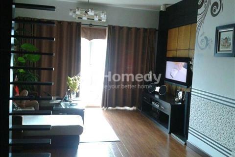 Bán căn hộ cao ốc Phú Nhuận, 20 Hoàng Minh Giám, 96 m2, 2pn, 2wc, giá bán: 2,65 tỷ