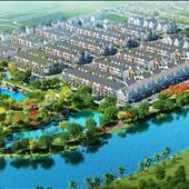 Nhà Việt Group