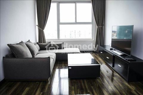 Bán căn hộ cao cấp Sala 105m2, 3 PN,  nội thất cao cấp Châu Âu