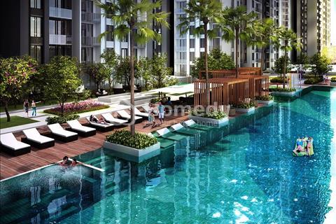 Cần tiền bán gấp căn hộ Green Town, căn góc 63m2, thiết kế đẹp nhất dự án