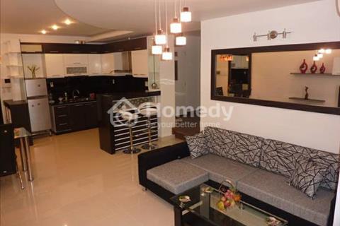 Cần bán căn hộ Luxcity View hồ bơi lầu cao giá tốt nhất khu vực 1,1 tỷ dt 41 m2, 2pn, 2wc