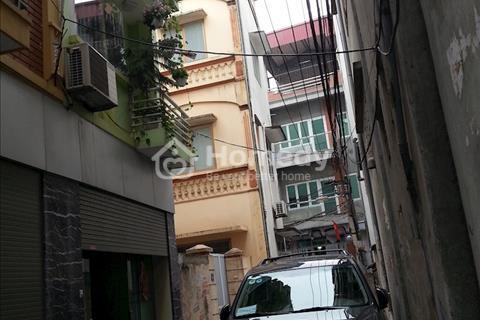 Cần bán gấp Nhà số 7B/213 đường Định Công Thượng, P.Định Công, Q.Hoàng Mai, Hà Nội