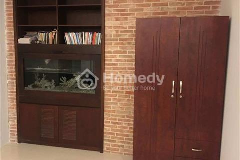 Phòng trọ cho thuê Quận 11, đầy đủ tiện nghi, 35 m2, 7 triệu
