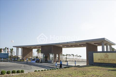 Biệt thự Mystery Villas mặt tiền biển bãi dài lợi nhuận liền tay 19%,Full nội thất 7 TỶ/240 m2