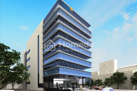 Chính chủ cho thuê văn phòng tại Hoàng Văn Thái, Thanh Xuân. DT 103 m2 - 34 triệu/tháng