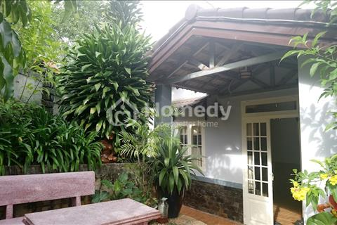 Together Homestay - Cho thuê nhà nguyên căn du lịch Đà Lạt