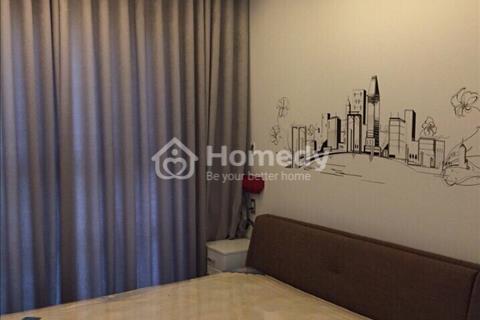 Bán căn 2 pn Scenic Valley 90 m2 full nội thất giá hợp lý