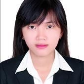 Nguyễn Ngọc Diễm