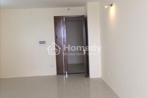 Bán căn hộ dự án Sapphire Palace, số 4 Chính Kinh. DT 76m2-83m2 giá gốc 21tr/m2.