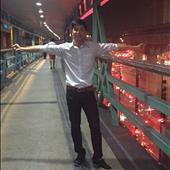 Phan Thái Vương