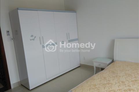 Cho thuê căn hộ 2 phòng ngủ view biển dự án DIC Phoenix