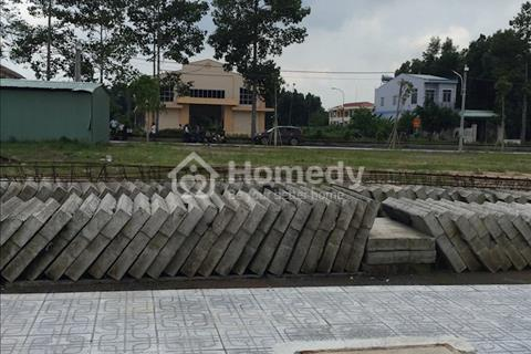 Bán Đất Khu dân cư thương mại Phước Thái (Sunpark Residence)