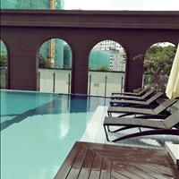 Chính chủ cần bán lỗ căn hộ Garden Gate Phú Nhuận, 73m2, 2 phòng ngủ, giá tốt