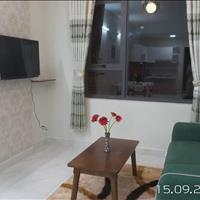 Chính chủ cần chuyển nhượng căn hộ 2 phòng ngủ, 56m2 tại dự án Phú Thịnh Plaza Ninh Thuận