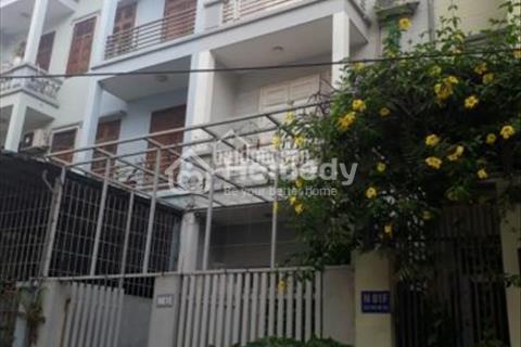 Cần cho thuê biệt thự 120 m2, xây 4 tầng ,KĐT Mễ Trì Hạ, giá 33 triệu/ tháng