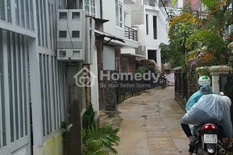 An cư lạc nghiệp cùng nhà đường Lê Hồng Phong – TP. Đà Lạt giá chỉ 4 tỷ