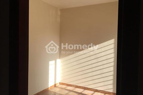 CĐT Mở bán căn hộ mini 173 Hoàng Hoa Thám hoàn thiện nội thất ở ngay