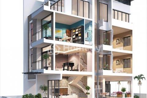 Biệt thự Imperia Garden Biệt thự đẹp nhất quận Thanh Xuân. CK 6%. Vay ngân hàng ls 0%