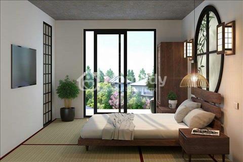 Biệt thự Ohara Villas and Resort rẻ nhất thị trường. Liên hệ ngay