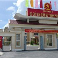 Cần bán gấp nhà phố mặt tiền đường Võ Nguyên Giáp thuộc thành phố Cần Thơ