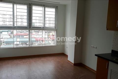 Cho thuê căn hộ ngõ 603 Lạc Long Quân, Tây Hồ, Hà Nội