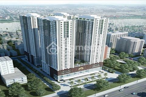 Đăng ký mua căn hộ cao cấp Bright City chỉ với giá 13tr/m2, tặng gói nội thất 70 triệu đồng