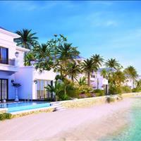 Biệt thự nghỉ dưỡng tại Nha Trang chỉ 7,5 tỷ - Chiết khấu 18% - Lợi nhuận 8%
